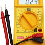 c6ad4c6e7afa83f7_digital_multimeter-150x150 (1)