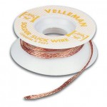 solder_braided_wick-150x150